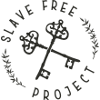 Slave Free Project